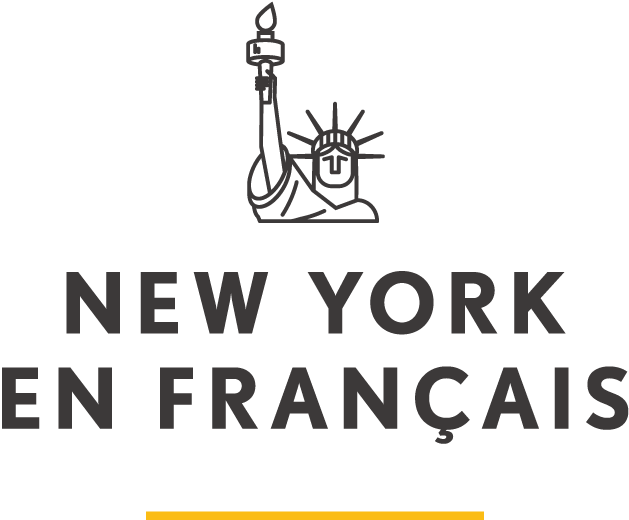 Visites guidées New York en français